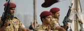 Qatar+national+day+soldiers+720x270