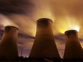 Climate-Change-And-Pollut-002 (1)