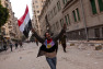 egyptian-conflict-photos