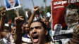 http://nsnbc.me/2013/07/12/fomenting-civil-war-in-egypt/
