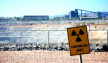 http://english.ruvr.ru/2012_09_07/Russia-favors-establishment-of-nuclear-free-zone-in-Middle-East/