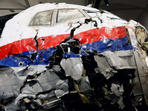 MH17: The Continuing Charade